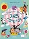 5La vuelta al año en 365 cuentos