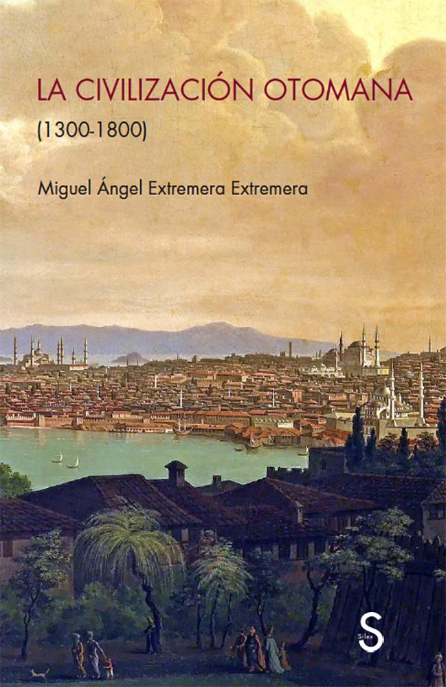 La civilización otomana   «1300-1800»