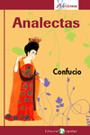 Analectas (9788478844289)