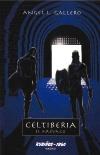 1Celtiberia: El Arévaco