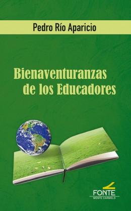 Bienaventuranzas de los educadores