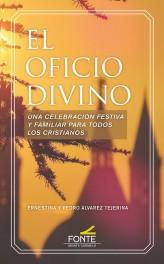 El oficio divino «Una celebración festiva y familiar para todos los cristianos»