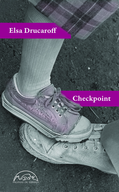 Checkpoint (9788483932612)