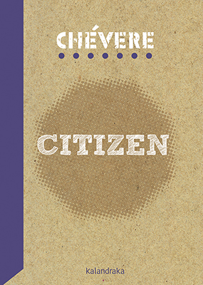 Citizen (9788484644569)