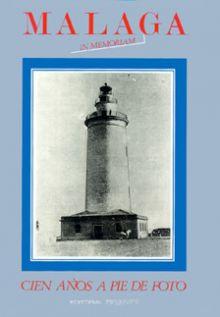 MALAGA IN MEMORIAM 1874-1974 4ED