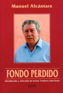 FONDO PERDIDO