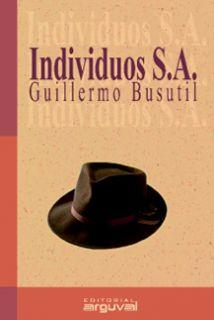 INDIVIDUOS SA