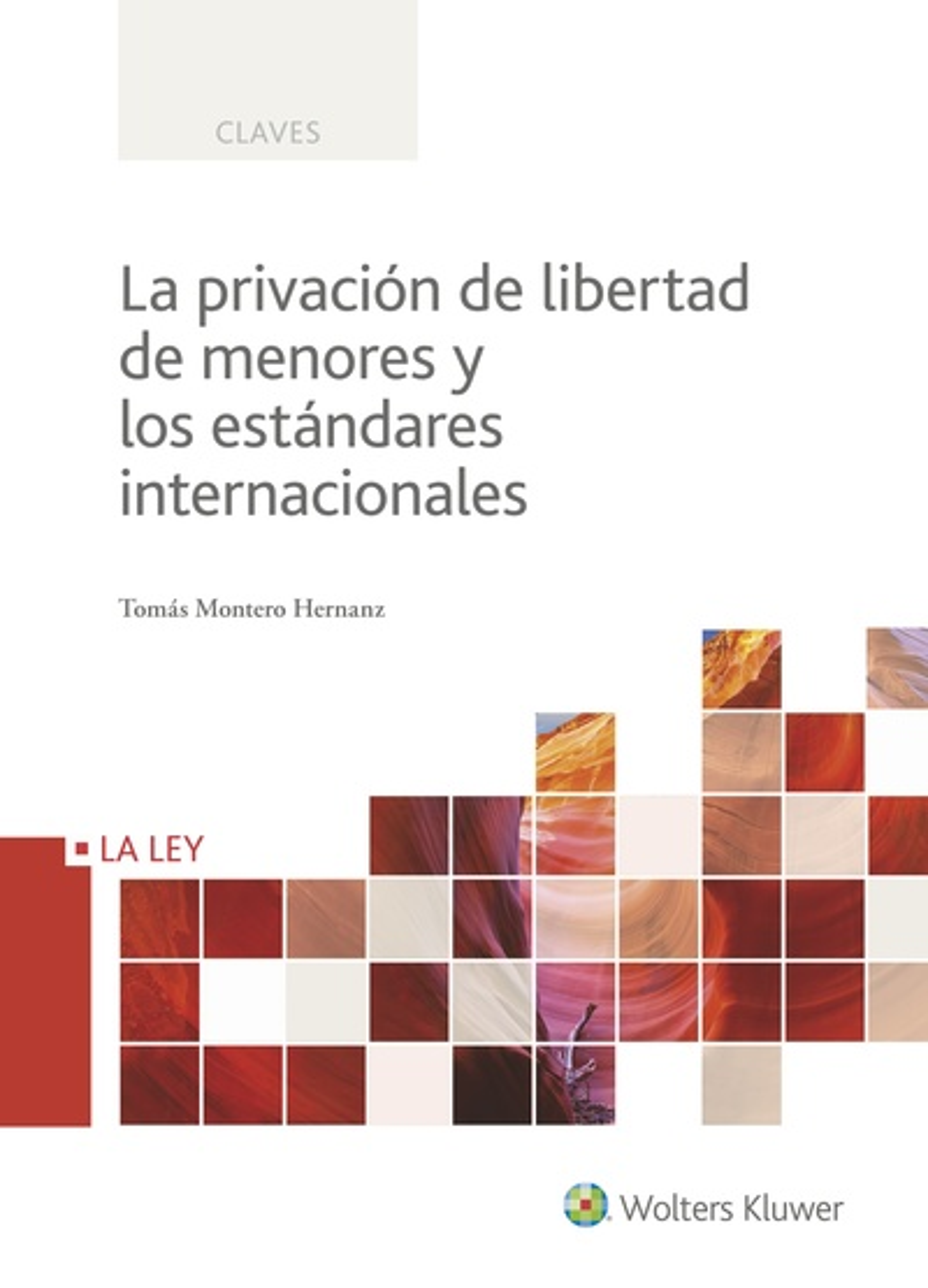 INVESTIGACION Y PRUEBA EN EL ACOSO ESCOLAR, 1ª EDI