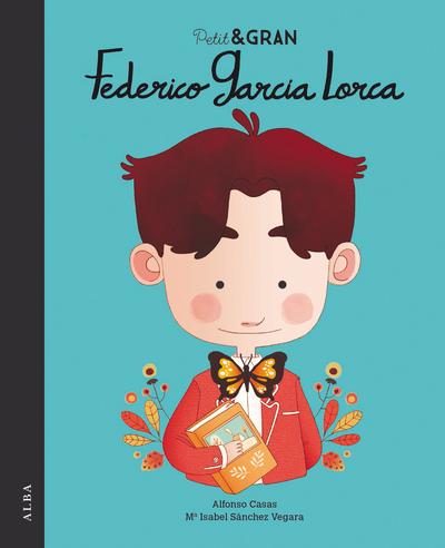 Petit & Gran Federico García Lorca