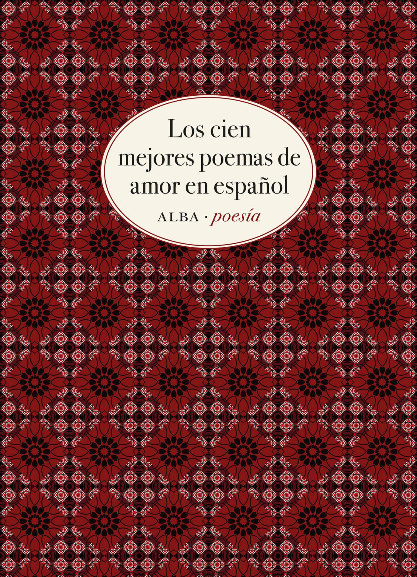 Los 100 mejores poemas de amor en español
