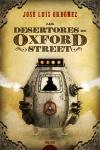 9Los desertores de Oxford Street