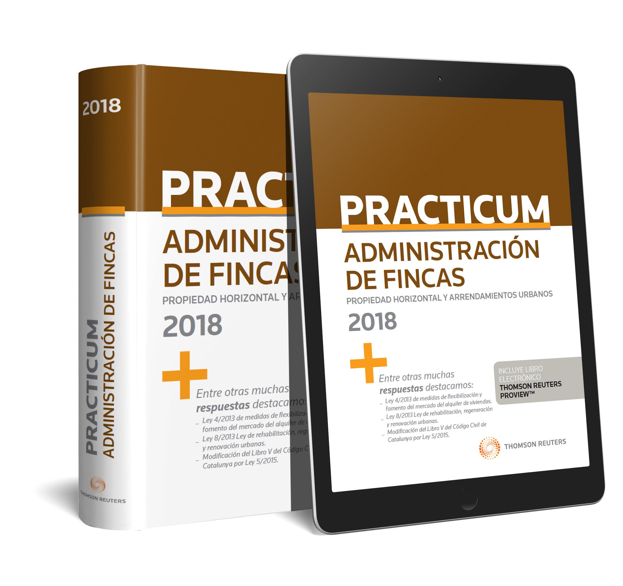 Vvaa sus libros en for Administracion de fincas torrevieja