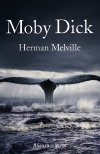 Moby Dick (9788491049616)