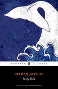 Moby Dick (9788491050209)