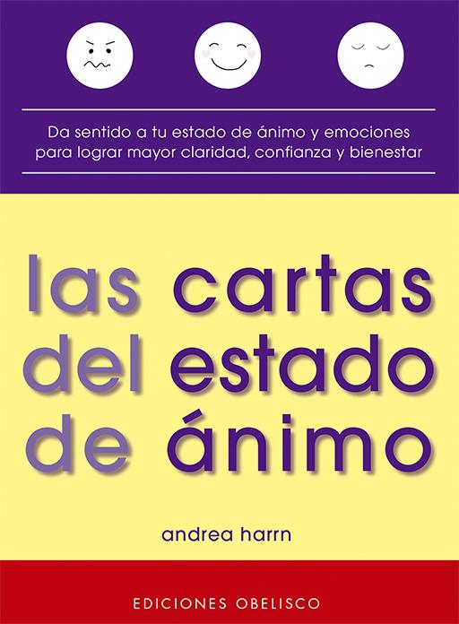 CARTAS DEL ESTADO DE ANIMO, LAS