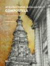 2Arquitecturas debuxadas.Compostela