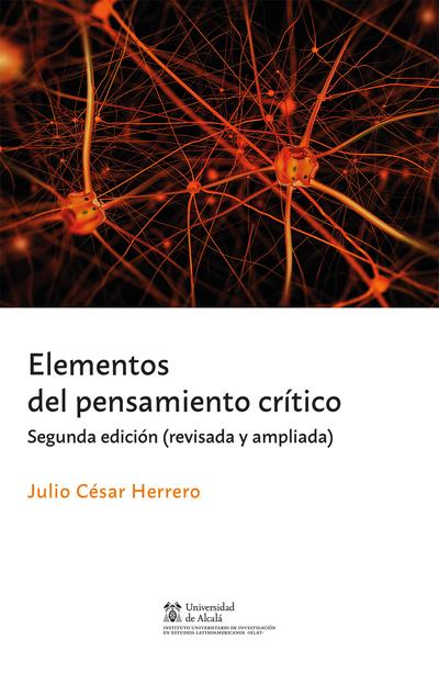 Elementos del pensamiento crítico 2ª ed.