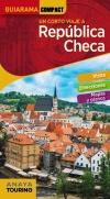 4República Checa