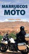 3Marruecos en moto