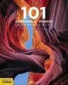 4101 Destinos del Mundo Sorprendentes