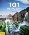 101 Lugares de España Sorprendentes