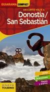 6Donostia San Sebastián