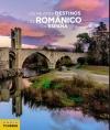 4Los mejores destinos del Románico en España