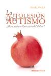 6La autolesión en el autismo