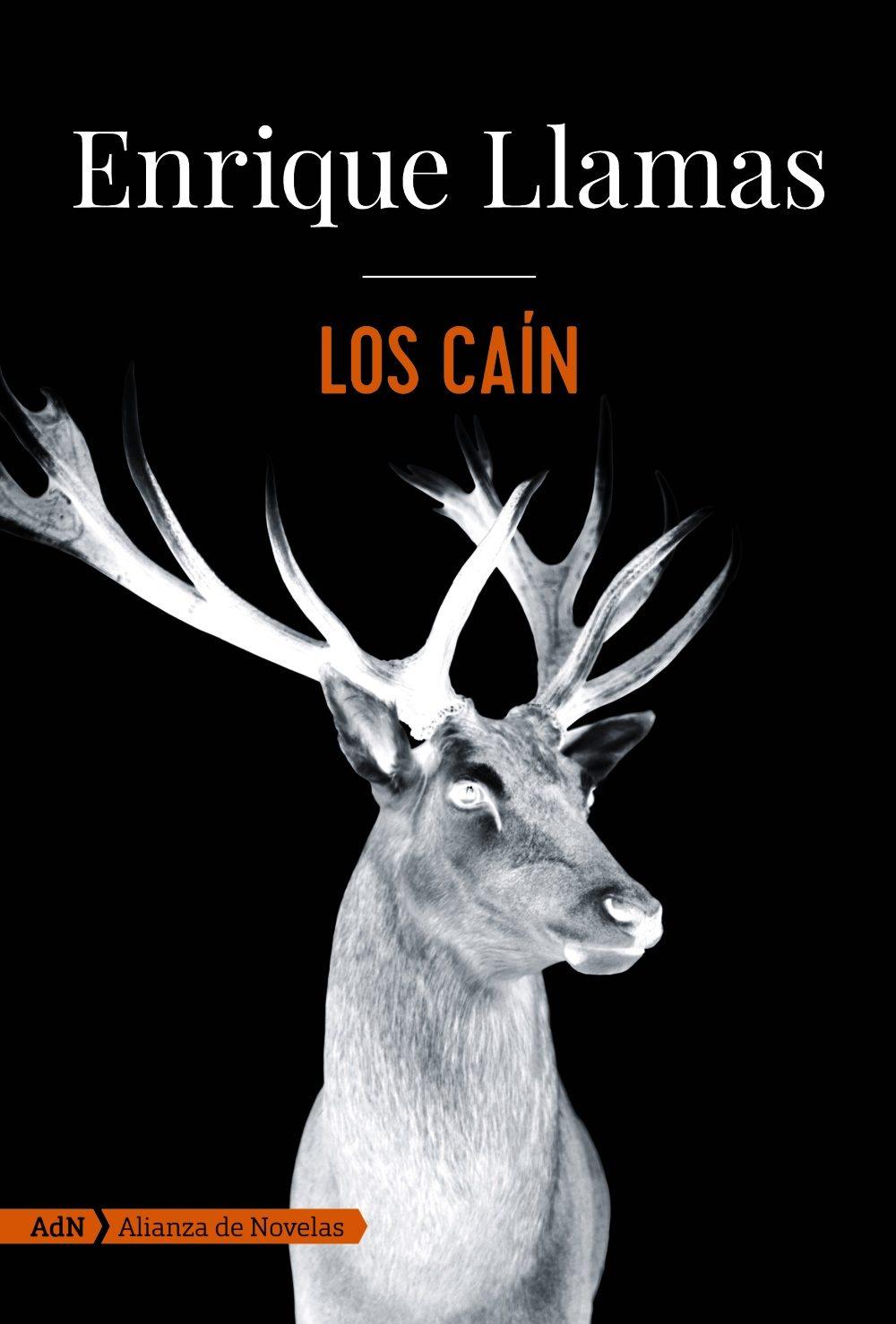 9Los Caín (AdN)