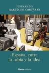 España de la rabia y de la idea