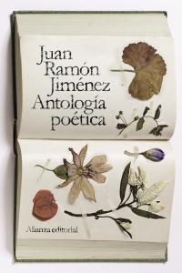 8Antología poética