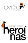 7Cartas de las heroínas