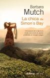 2La chica de Simons Bay