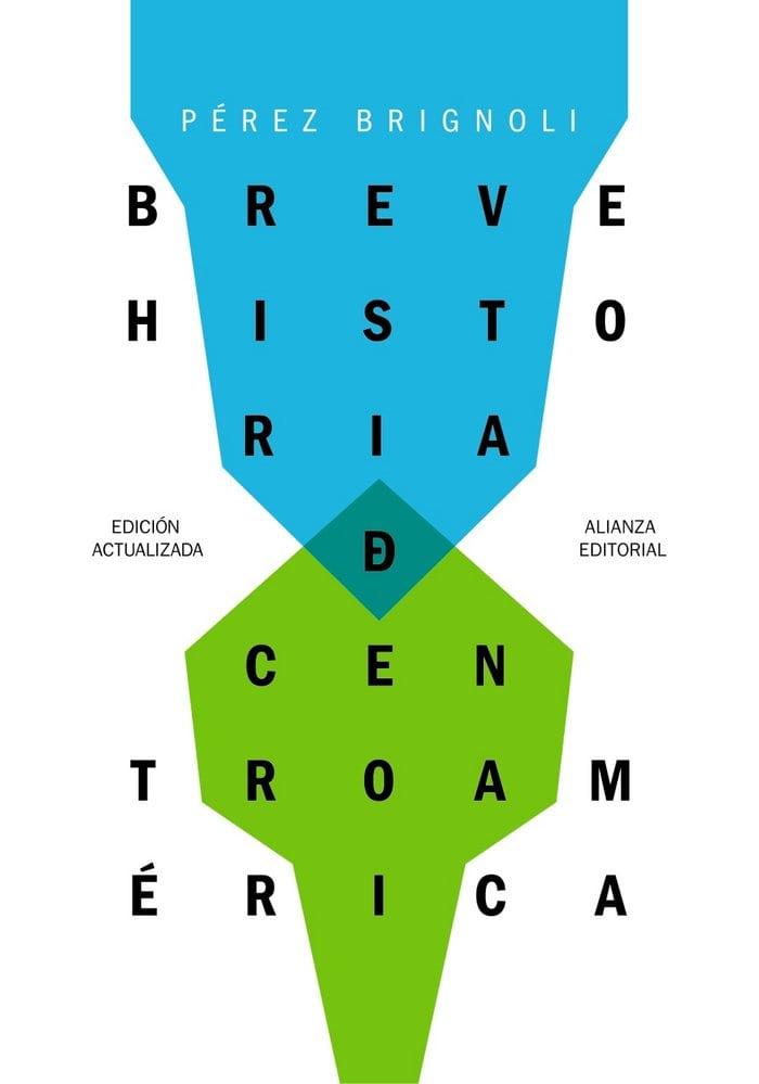 3Breve historia de Centroamérica