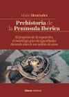 3Prehistoria de la Península Ibérica
