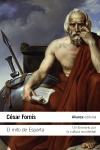 6El mito de Esparta