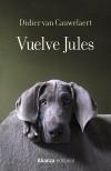 3Vuelve Jules