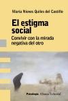 2El estigma social