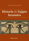 9Historia del Egipto faraónico