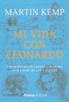 6Mi vida con Leonardo