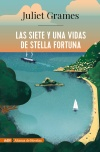 1Las siete y una vidas de Stella Fortuna (AdN)