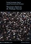 3Nociones básicas de Trabajo Social