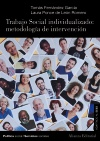 5Trabajo Social individualizado: metodología de intervención