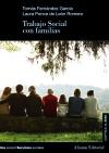 7Trabajo Social con familias