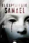 El expediente Samael (9788491891314)