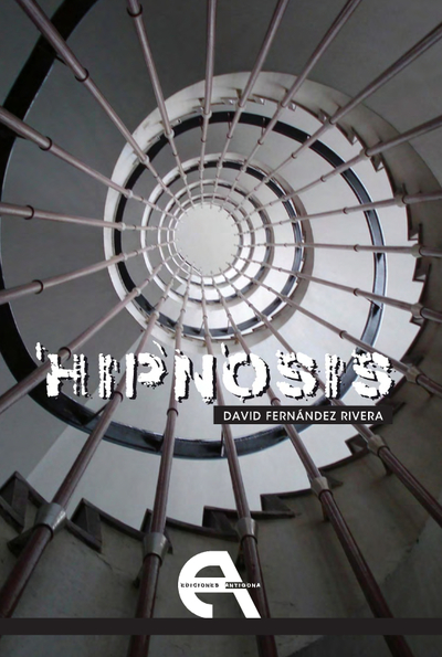 Hipnosis / La colonia