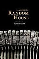 Llamémosla Random House   «Memorias de Bennett Cerf»
