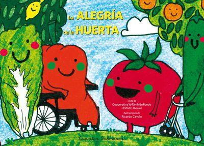 Asturias con niños a dónde amo hoy? al Día Mundial del Libro en Oviedo