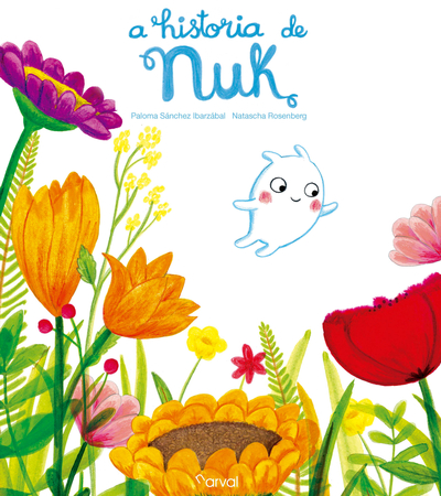 A Historia de Nuk