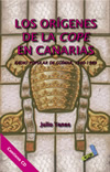 LOS OR�GENES DE LA COPE EN CANARIAS. Radio popular de G��mar, 1960-1969 (9788496687684)